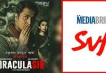 image-SVFs-film-Dracula-Sir-hits-big-screens-MediaBrief.jpg