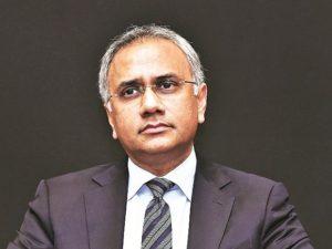 image-Salil-Parekh-Chief-Executive-Officer-Infosys-mediabrief.jpg