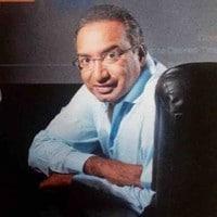 image-Sameer-Nair-CEO-Applause-Entertainment-Mediabrief.jpg
