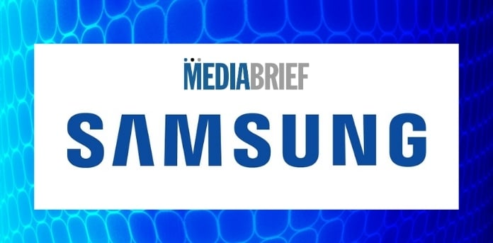 image-Samsung-introduces-interactive-e-catalogue-mediabrief.jpg
