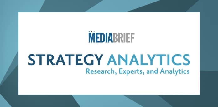 image-Samsung-leads-memory-DRAM-NAND-market-H1-2020_-Strategy-Analytics-mediabrief.jpg
