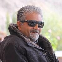 image-Sanjeev-Bhargava-Director-Brand-–-TOI-Mediabrief.jpg