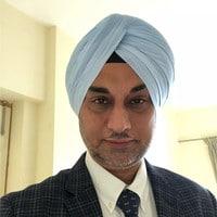 image-Satinder-Singh-Bajwa-–-Senior-Vice-President-–-Sales-and-Customer-Care-Automotive-Division-Mahindra-Mahindra-Ltd-mediabrief.jpg