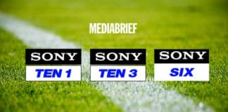 image-Schedule-Australian-India-mens-series-on-SPSN-mediabrief.jpg