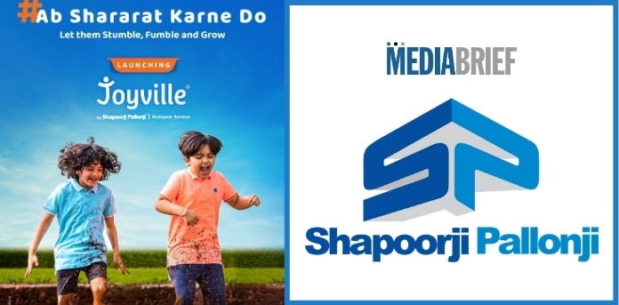 image-Shapoorji-Pallonji-launches-'Let-Your-Kids-Stumble-Fumble-Grow-campaign-mediabrief.jpg