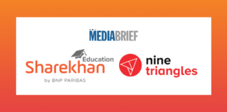 image-Sharekhan-Education-Nine-Triangles-to-drive-organic-marketing-strategy-mediabrief.png