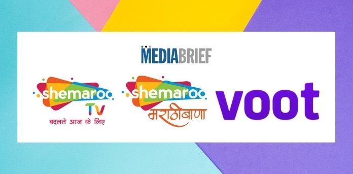image-Shemaroos-extensive-offerings-in-Marathi-Hindi-now-on-VOOT-mediabrief.jpg