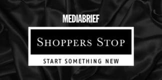 image-Shoppers-Stop-appoints-Venugopal-Nair-as-MD-and-CEO-mediabrief.jpg