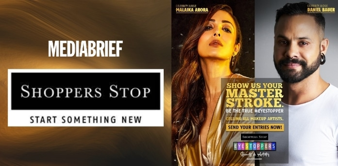 image-Shoppers-Stop-collaborates-with-Malaika-Arora-Daniel-Bauer-EyeStoppers-2020-mediabrief.jpg