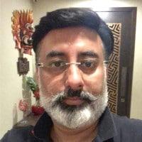 image-Siddhartha-Roy-COO-Hungama-Digital-Media-mediabrief.jpg