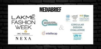 image-Six-finalists-pitched-to-make-fashion-truly-circular-Lakme-Fashion-Week-mediabrief.jpg