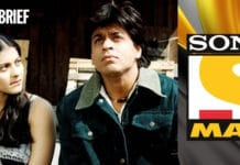 image-Sony-MAX-commemorates-25-years-of-DDLJ-mediabrief.jpg