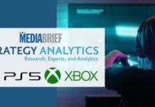 image-Sony-PlayStation-will-beat-Microsoft-Xbox-by-2025_-Strategy-Analytics-mediabrief.jpg
