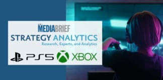 image-Sony-PlayStation-will-beat-Microsoft-Xbox-by-2025_-Strategy-Analytics-mediabrief.jpg