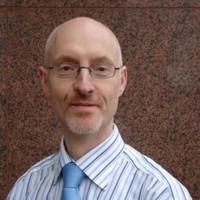imageimage-Stephen-Entwistle-Vice-President-of-the-Strategy-Analytics-Strategic-Technologies-Practice-mediabrief.jpg