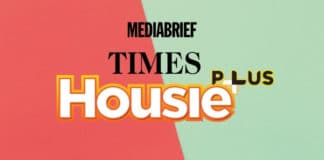 image-TOI-launches-Times-Housie-Plus-mediabrief.jpg