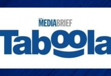 image-Taboola's mobile SDK drives more than $65M in revenue for publishers -mediabrief.jpg