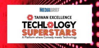 image-Taiwan-Excellence-2nd-edition-of-TechLOLogy-Superstars-mediabrief.jpg