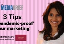 image-Tamanna-Gupta-shares-three-tips-for-marketing-mediabrief.jpg