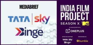 image-Tata-Sky-Binge-associate-sponsor-Season-X-of-India-Film-Project-mediabrief.jpg