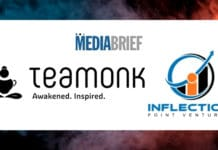 image-TeaMonk-raises-INR-6.5-crore-form-Inflection-Point-Ventures-mediabrief.jpg