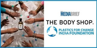 image-The-Body-Shop-India-partners-with-Plastics-for-Change-mediabrief-1.jpg