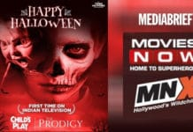 image-The-Prodigy-and-Childs-Play-on-Movies-NOW-and-MNX-mediabrief.jpg