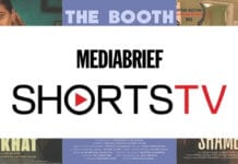 image-Third-edition-of-ShortsTVs-Best-of-India-Short-Film-Festival-mediabrief.jpg