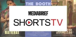 image-Third-edition-of-ShortsTVs-Best-of-India-Short-Film-Festival-mediabrief.jpg