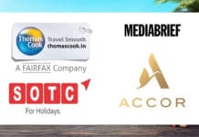 image-Thomas Cook SOTC partner with Accor to launch 'Holiday Safe-mediabrief.jpg