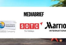 image-Thomas-Cook-SOTC-partner-with-Marriott-mediabrief.jpg