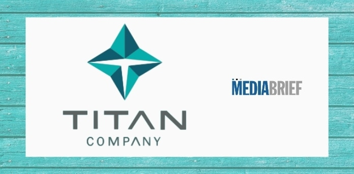 image-Titan Company reported an 89% recovery in sales in Q2 -mediabrief.jpg