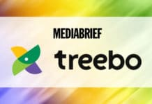 image-Treebo-raises-6M-from-existing-investors-mediabrief.jpg