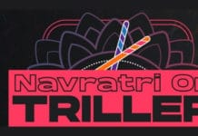 image-Triller-launches-navratriontriller-contest-mediabrief.jpg