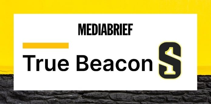 image-True-Beacon-partners-with-One-Source-mediabrief.jpg