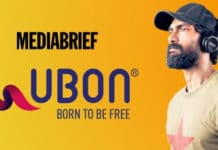 image-UBON-ropes-in-Rana-Daggubati-as-its-brand-ambassador-mediabrief.jpg