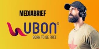 image-UBON-ropes-in-Rana-Daggubati-as-its-brand-ambassador-mediabrief.jpg