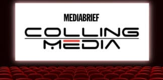 image-US moviegoers may not return after pandemic says Colling Media-mediabrief.jpg