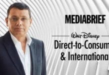 image-Uday-Shankar-to-step-down-as-President-Disney-APAC-mediabrief.jpg