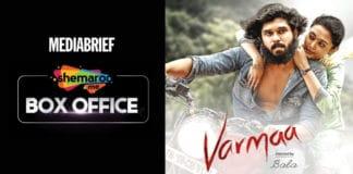 image-Varmaa-gets-pay-per-view-screening-on-ShemarooMe-Box-Office-mediabrief.jpg