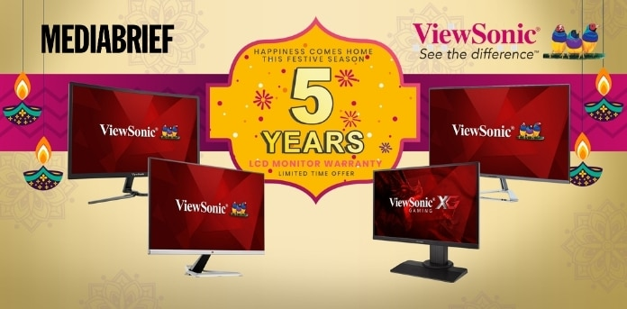 image-ViewSonic-extended-warranty-5-years-on-its-monitors-mediabrief.jpg