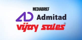 image-Vijay-Sales-partners-with-Admitad-India-as-an-exclusive-advertiser-mediabrief.jpg