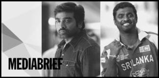 image-Vijay Sethupathi to star in '800', biopic based on Muttiah Muralitharan-mediabrief.jpg