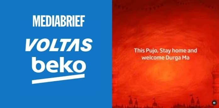 image-Voltas-Beko-Durga-AR-filter-on-Instagram-mediabrief.jpg