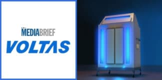 image-Voltas-launches-new-range-of-UV-based-surface-disinfectant-solutions-mediabrief.jpg