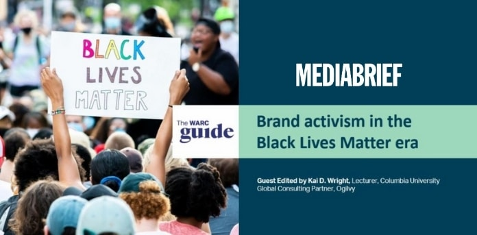 image-WARC-Guide-to-Brand-activism-in-Black-Lives-Matter-era-mediabrief.jpg