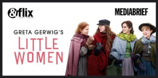 image-Watch-Little-Women-on-flix-October-11-mediabrief.jpg