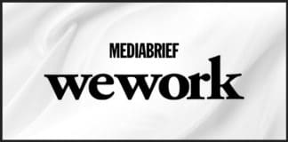 image-WeWork India strengthens leadership team-mediabrief.jpg