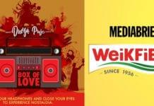 image-Weikfield-WeikfieldBoxOfLove-campaign-mediabrief.jpg