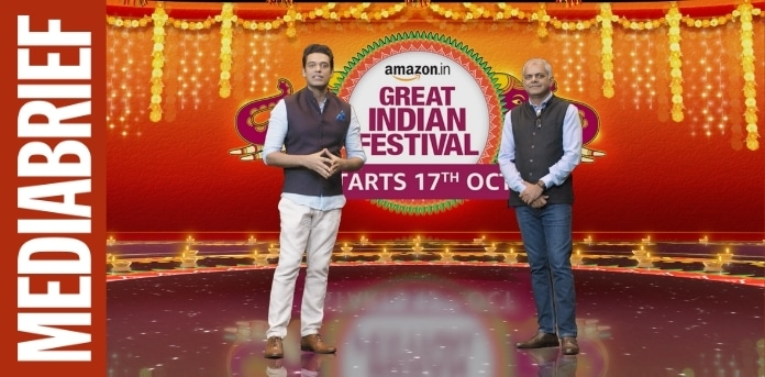 image-Wizcraft-hosts-interactive-virtual-press-conference-to-announce-Amazons-Great-Indian-Festival-mediabrief.jpg